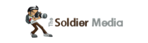 The Soldier Media