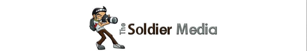 TheSoldierMedia